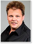 Rüdiger Elias - Lehrlingswart