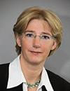 Illka Geske-Schumann - Dipl. Wirt.Ing. Reinigungs- und  Hygienetechnik