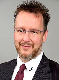 Herr Scheene