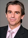 Jens Köhler - Fachanwalt für Arbeitsrecht