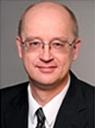 Martin Lehr - Fachanwalt für Arbeitsrecht