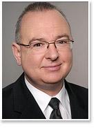 Thomas Dietrich - Landesinnungsmeister