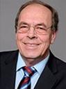 Hans-Dieter Kottmeyer - Landeslehrlingswart - Aus- und Weiterbildung