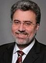 Bernhard Nordhausen - Geschäftsführer - Rechtsanwalt