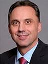 Stefan Wenzel - Vorstandsmitglied