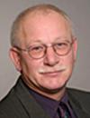 Lothar Wionzeck - LIV-Vertragsanwalt für Vergaberecht