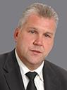 Dirk Müller - BG BA - Öffentlichkeitsarbeit